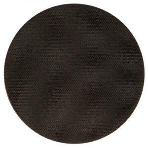 Шлифовальные круги MIRKA ABRALON 150 мм