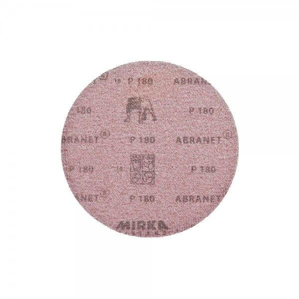 Шлифовальные круги MIRKA ABRANET 77 мм