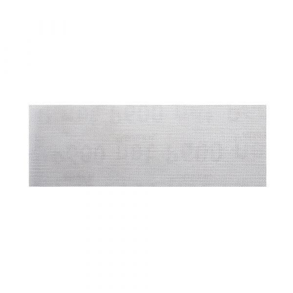 Шлифовальные полоски MIRKA AUTONET 70 х 198 мм