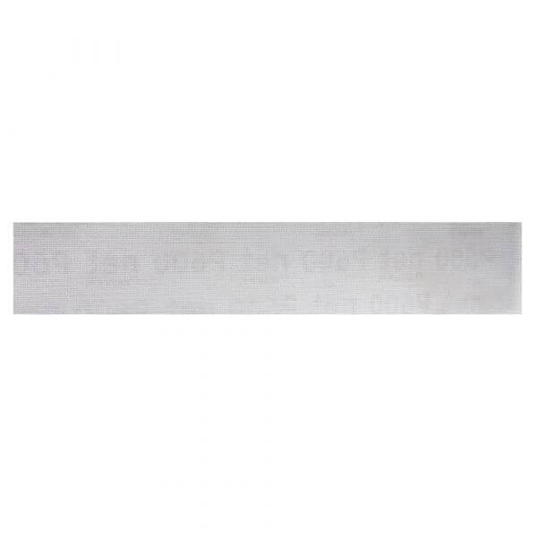 Шлифовальные полоски MIRKA AUTONET 70 x 420 мм