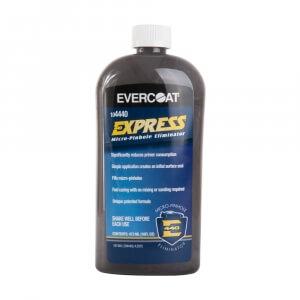 Средство для устранения пор Evercoat Express (0,473 л)