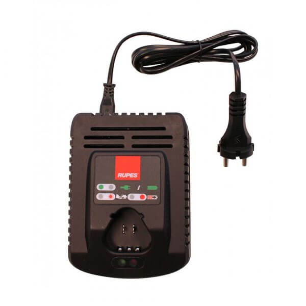 Зарядное устройство аккумулятора для RUPES IBRID NANO BIG FOOT