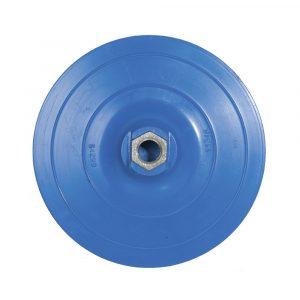 Жесткая диск-подошва 8298300111 для полировальных дисков MIRKA 150 мм