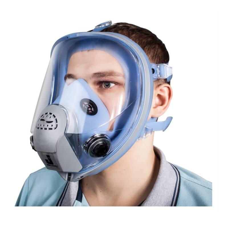 Полнолицевая маска JETA PRO 5950