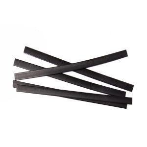 Сварочный материал для пластика Bamperus, 200 x 13 x 1,5 мм