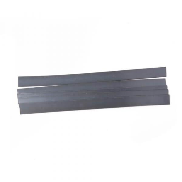 Сварочный материал для твердого пластика Bamperus, 200 x 13 x 1,5 мм