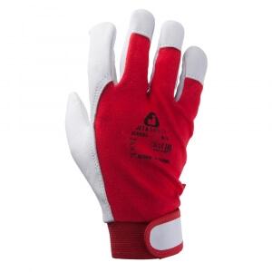 Монтажные перчатки JETA SAFETY JLE021