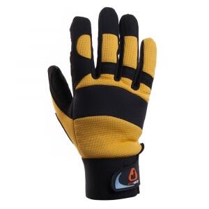 JETA SAFETY JAV01 – антивибрационные перчатки