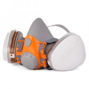 Комплекты для защиты дыхания J-SET 6500