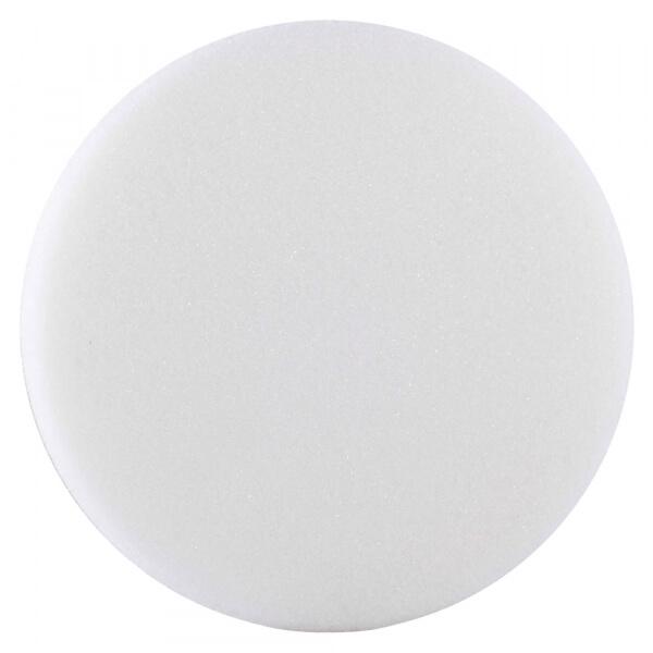 полировальный диск HANKO 150 мм белый
