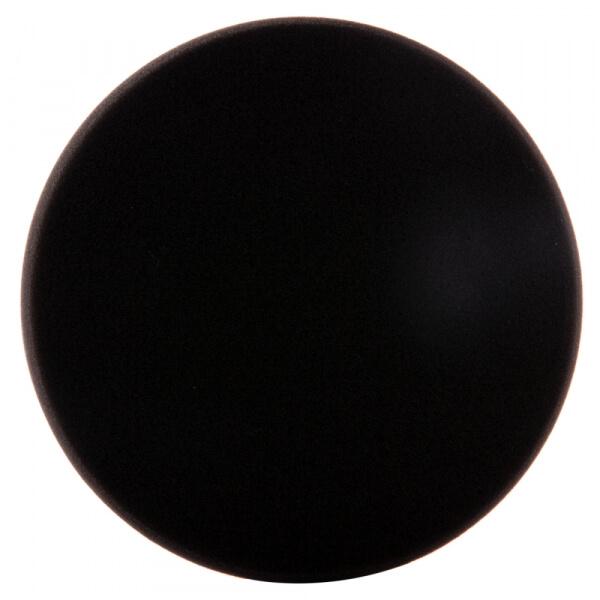 Мягкий поролоновый полировальный диск HANKO 150 мм