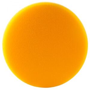 полировальный диск HANKO 150 мм желтый