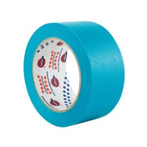 Маскирующие ленты Eurocel MSK 6264 бирюзового цвета