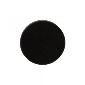 Мягкий поролоновый полировальный диск HANKO 80 мм