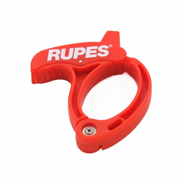 Пластиковый зажим RUPES