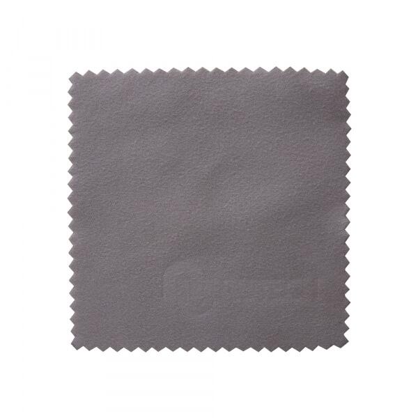 Салфетка для нанесения защитных составов Ceramic Pro