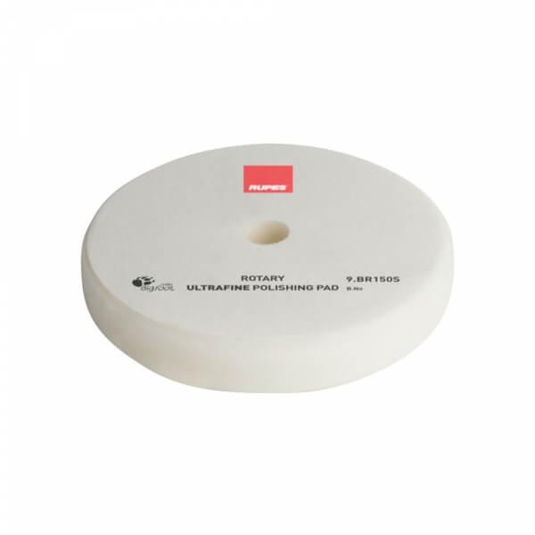 Полировальный диск RUPES ROTARY ULTRA FINE 150 мм