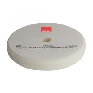 Полировальный диск RUPES ROTARY ULTRA FINE 180 мм
