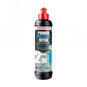 Menzerna Power Protect Ultra 2 in 1 (250 мл)