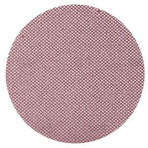 Шлифовальные круги MIRKA ABRANET ACE HD 150 мм