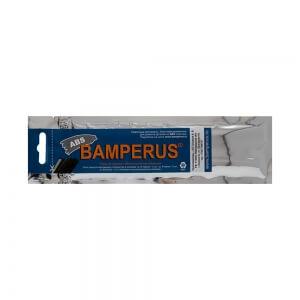 Набор плоских электродов для ремонта пластика Bamperus ABS/PROMO