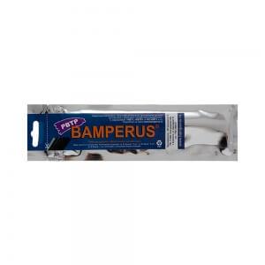 Набор плоских электродов для ремонта пластика Bamperus PBTP/PROMO