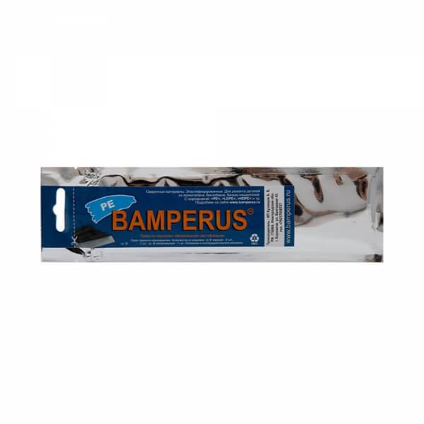 Набор плоских электродов Bamperus PE/PROMO