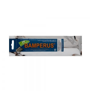 Набор плоских электродов для пластика Bamperus PP2/PROMO