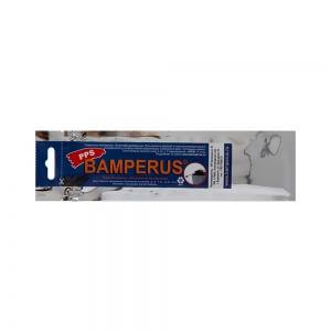 Набор плоских электродов для ремонта пластика Bamperus PPS/PROMO