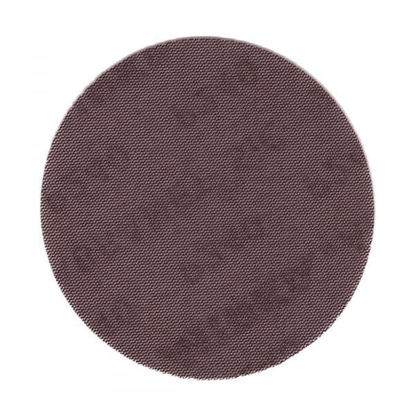 Шлифовальные круги MIRKA ABRANET SIC NS 125 мм