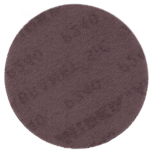 Шлифовальные круги MIRKA ABRANET SIC NS 150 мм