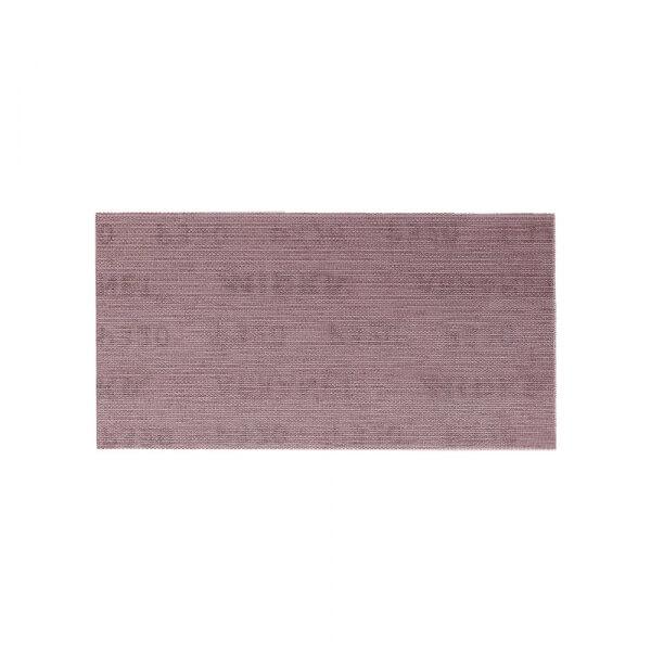 Шлифовальные полоски MIRKA ABRANET 115 x 230 мм