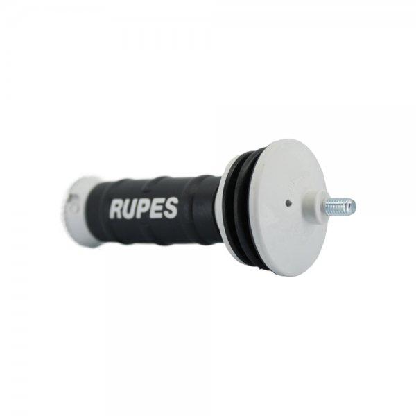 рукоятка для ротационных машинок RUPES (M10)