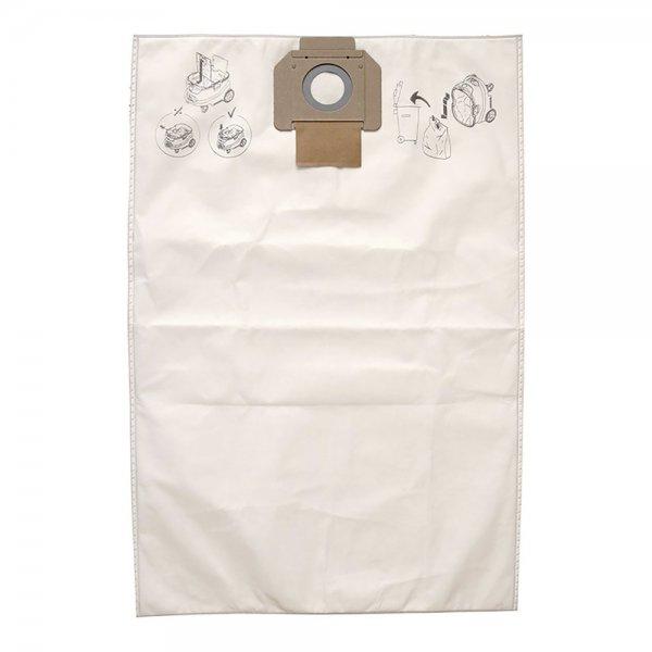 флисовый мешок MIRKA DE 1230 L