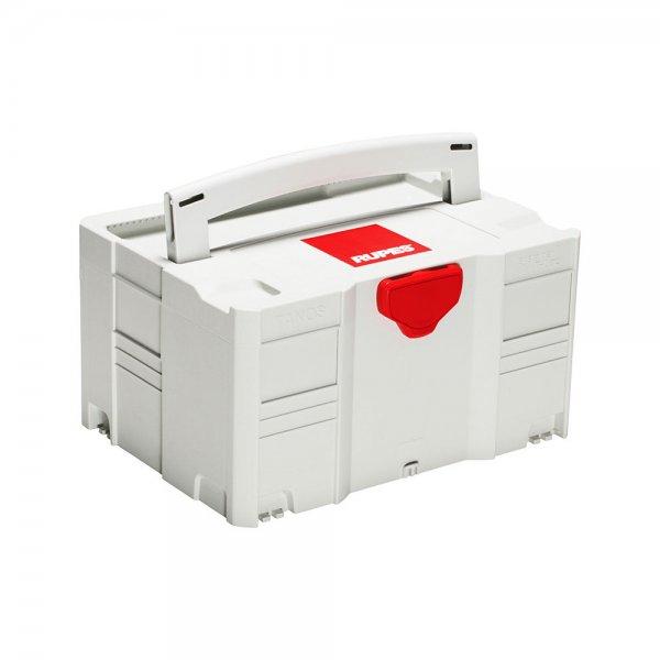 RUPES S 230-S 245 ящик для транспортировки