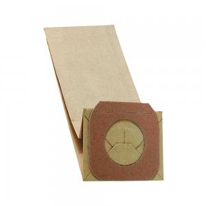RUPES 054.1607 набор фильтров-пылесборников из 10 штук