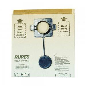 RUPES S 130-S 145 мешок для пылесоса