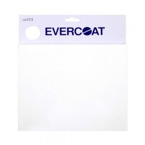 многослойный планшет Evercoat 100 листов