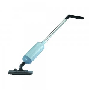 Набор аксессуаров для моющих пылесосов RUPES CK 31F-FC