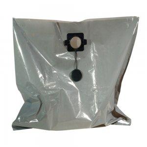 мешок для пылесосов RUPES S 130-S 145 (1 шт.)