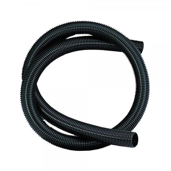 шланг для отвода пыли RUPES (25 мм х 1 м)
