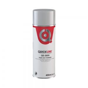 Разбавитель для перехода Quickline QS-5600 (0,4 л)