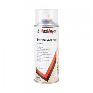 MaxMeyer Spot Blender 5411