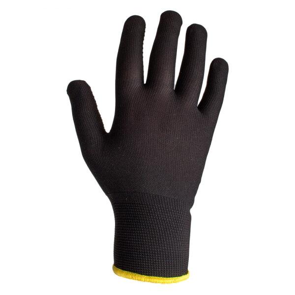 Перчатки для точных работ JETA SAFETY JS011PB, размер L