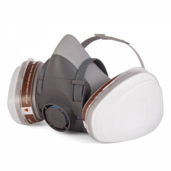 J-SET 5500P Комплект для защиты дыхания