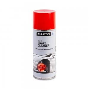 Очиститель тормозов Maston BRAKE CLEANER (400 мл)