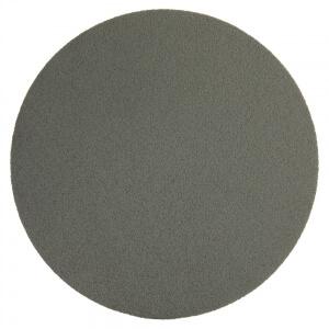 Шлифовальный диск HANKO SPONGE PYRAMID TZ 700 150 мм