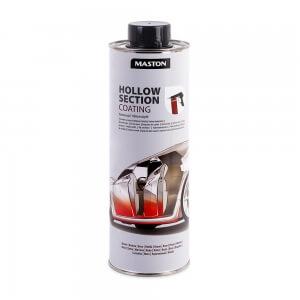 Средство для защиты скрытых полостей Maston HOLLOW SECTION COATING (1 л)