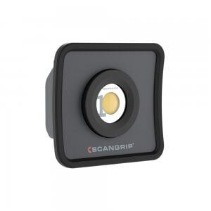 Мощная светодиодная мини-лампа Scangrip NOVA MINI
