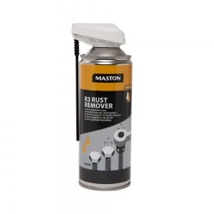 Maston R3 RUST REMOVER удалитель ржавчины
